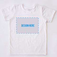 1.Boy T-Shirt