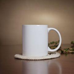 1.Personalise Mug