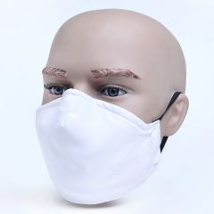 1.Face Mask