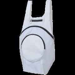 1.Backpack