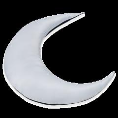 1.Moon Cushion