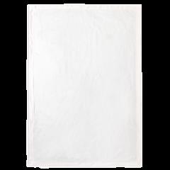 1.Pet Blanket