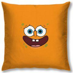 Square Cushion Cover