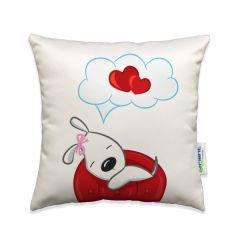Mini Cushion