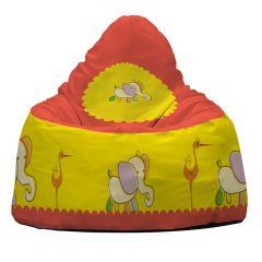 Kids  Bean Bag Cover