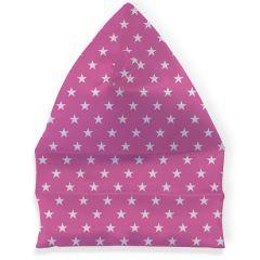 Gadget Pillow