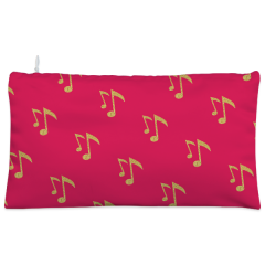 Cosmetic Pouch