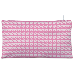 Purple dream catcher Cosmetic Pouch