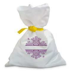 Gift Pouch