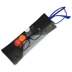 spectacle pouch
