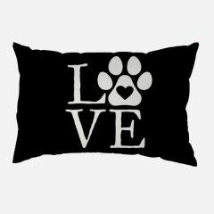 Pet Pillow Cover