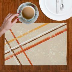 Table Mat
