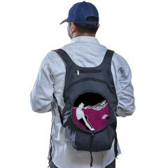 Pocket Bag
