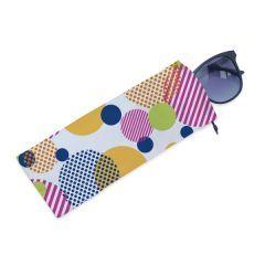 Sunglass Cover