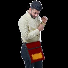 Side Sling bag