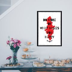 Wall Poster