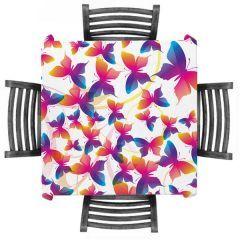 Table Cloth 4S