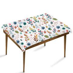 Table Cloth 6s