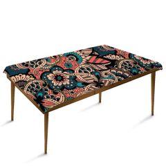 Table Cloth 8S