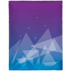 Lounger Bean Bag Cover