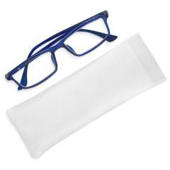 1.spectacle pouch