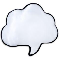 1.Cloud Cushion