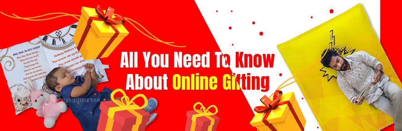 gifting 1